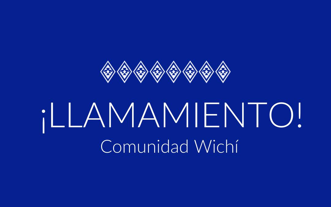 La campaña de Santiago Maratea y la indignación y decepción de la comunidad Wichí